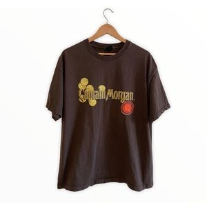 Captain Morgan T-Shirt